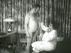Exotic Homemade Vid With Threesome, Grannies Scenes