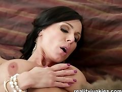 Best Adult Movie Star In Crazy Porn Industry Stars, Hard-core Xxx Clip