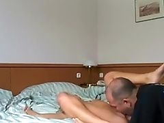 Fabulous First-timer Record With Assfuck, Webcam Scenes