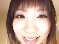 Japanese Muff Broad Open