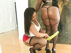 Tattooed Cocoa Hussy Jayden Starr With Fat Breasts And Clean Labia Is Ready To Fuck All Day Lengthy With Horny Man In Interracial Scene