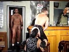 French Advisor & Leather Boys