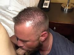 Michael Faggot Porno Movie - Str8chaser
