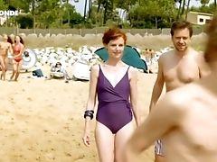 Motel De La Plage S01-02 (2014-2015) Juliet Lemonnier, Margaux Rossi