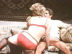 Supreme Sexpectations (1984)