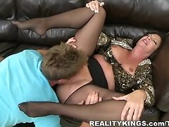 Crazy Adult Movie Star In Best Big Caboose, Mummy Pornography Vid