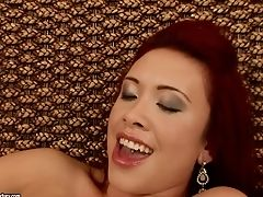 Nubile Puts On A Solo Showcase You Must See