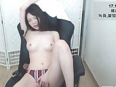 Request Done Korean Bj #8211